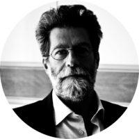 Giancarlo_Porti