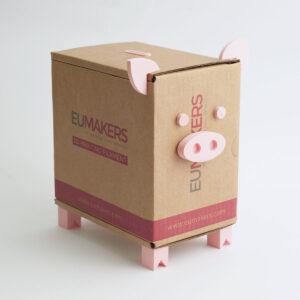 Mr_Piggy_01