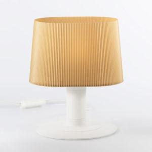 z-lamp_00_01