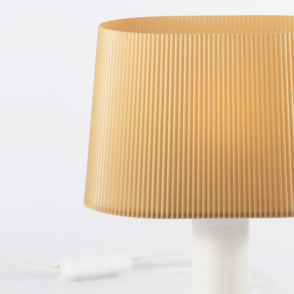 z-lamp_00_02
