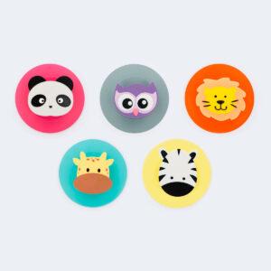 Zoo_Family_00_01