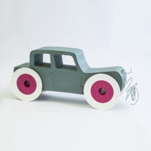 Eumakers_Car_01_01
