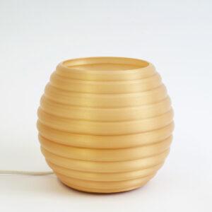 Honey_Lamp_01_01