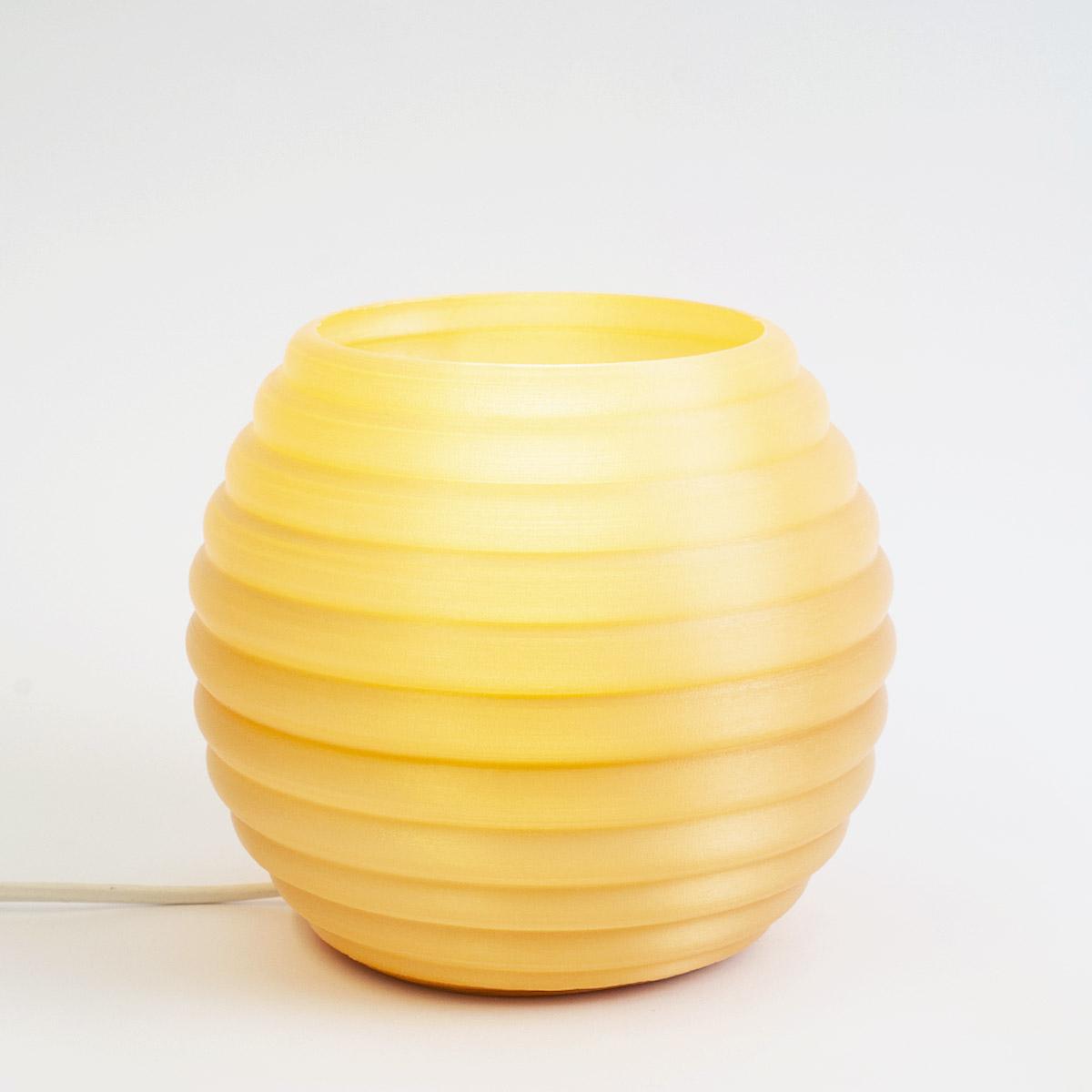 Honey_Lamp_01_02