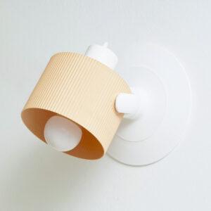 Z-Wall_Lamp_01_01