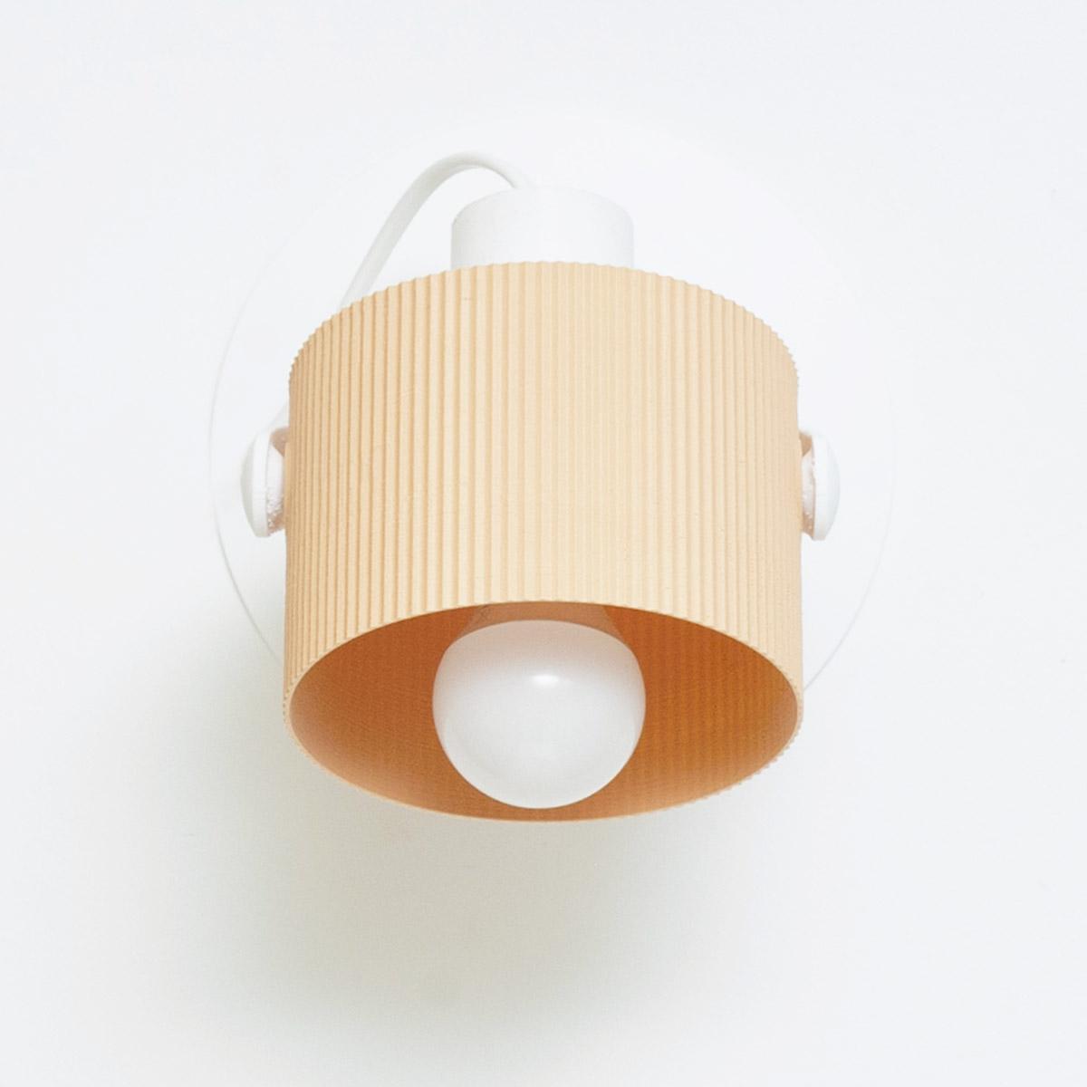 Z-Wall_Lamp_01_03