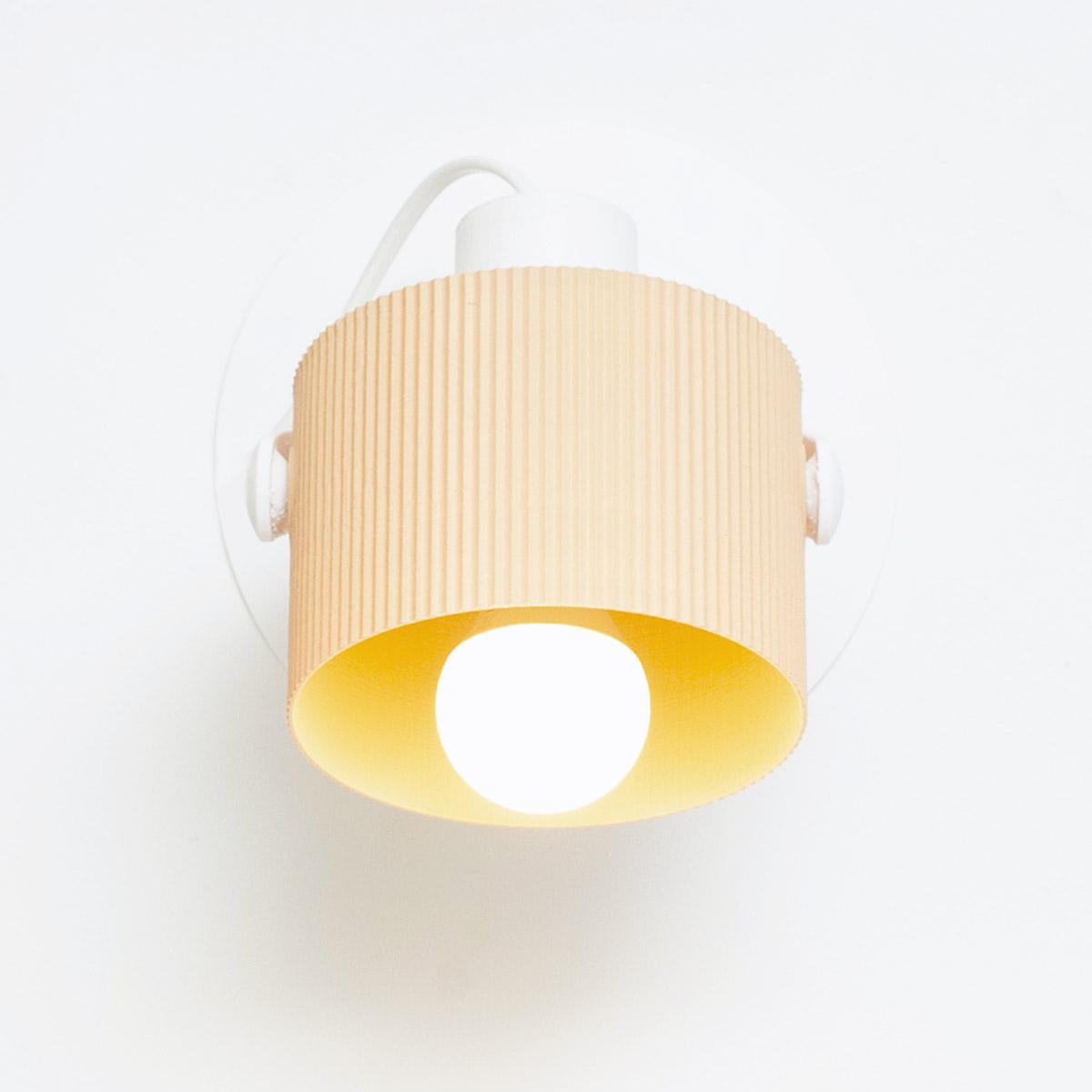 Z-Wall_Lamp_01_04