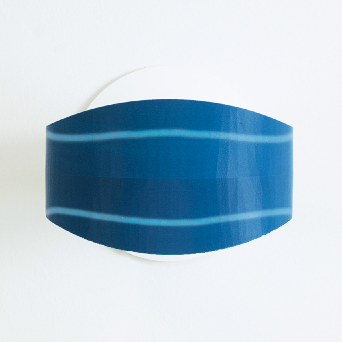 Light-Stripes_03_02