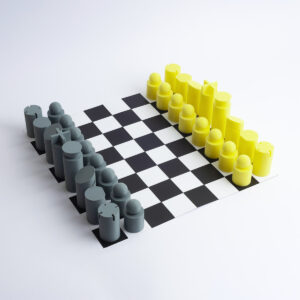 Chess_Pieces_03-01