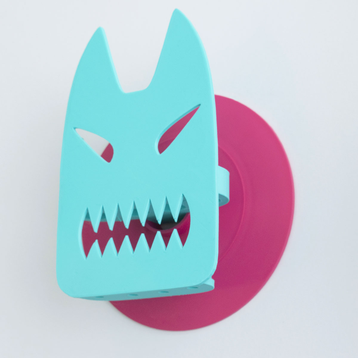 Toothy_01_02